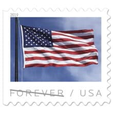 Flag Day 2019 June 14 & Celebrating 244th Birthday U.S. Army
