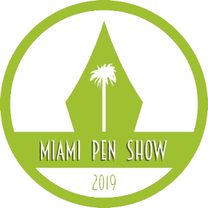Miami Pen Show 2019 Seminars Classes