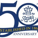 Celebrations for Royal Philatelic Society London 150th with New RPSL Headquarters Dedication