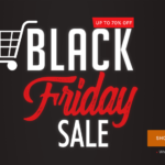 Black Friday Pens Pencils Stationery Sales