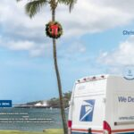 USPS 2019 Holiday Shipping Deadlines