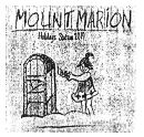 ADDITIONAL 2019 Holiday Pictorial Postmarks includes Mount Marion 2019 December