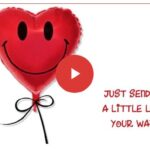 American Greetings Valentines Ecards Free