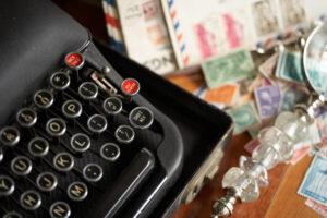 Piloting Virtual Letter Writing Gathering