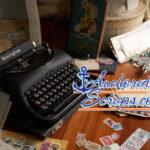 Celebrating AnchoredScraps Five Year Anniversary Blogging Daily!