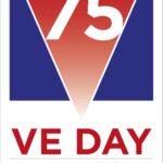 Remembering 75th Anniversary VE Day 2020