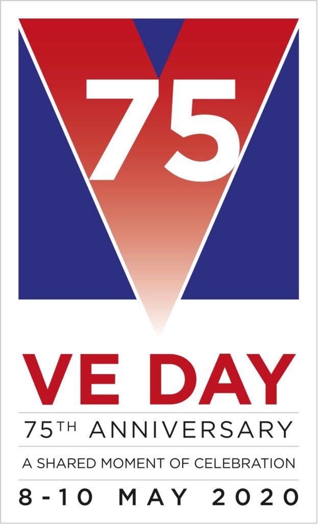 75th Anniversary VE Day 2020
