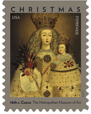 Our Lady of Guápulo