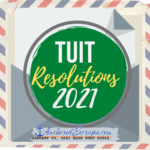 Round Tuit Resolutions 2021